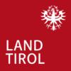 Landeslogo_2019